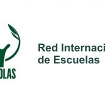 RED INTERNACIONAL DE ESCUELAS