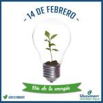 14-febrero-dia-energia