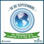 16-septiembre-dia-capa-ozono