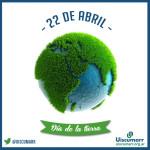 22-abril-dia-de-la-tierra