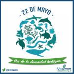 22-mayo-dia-diversidad-biologica