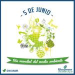 5-junio-dia-del-medioambiente