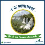 6-noviembre-dia-parques-naturales