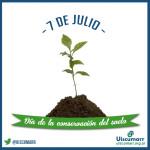 7-julio-dia-de-la-conservacion-del-suelo