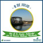 8-julio-dia-accion-ambiental-cuenca-matanza-riachuelo