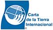 CARTA DE LA TIERRA